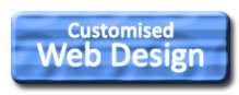 Customised Web Design Solution